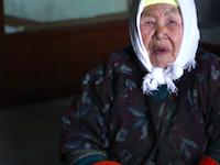 津軽弁を話すおばあちゃん達の会話が全く聞き取れない動画。方言って外国語みたいだな。