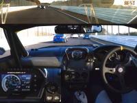 ダイハツCOPENでポルシェやGT-Rをぶち抜く車載ビデオ。鈴鹿サーキット