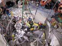 アマゾンのジェフ・ベゾスCEOが次の1万年の時を刻む時計の建造を開始。
