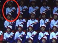 日テレが報じたせいで北朝鮮「励まし組」の一人が処刑の危機に(´・_・`)
