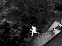 車の窓を割った黒人男性を警官が射殺。空撮&ボディカム映像が公開され抗議デモに発展。