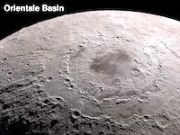 NASAが新しく公開した月の2160p4K映像。アポロ17号の月着陸船と月面車も見える。