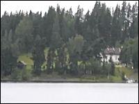 ウトヤ島の銃乱射事件で、犯人の銃声が録音されたビデオがアップされる。
