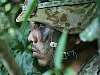 自衛隊かっけー!お隣の国「韓国」から見た自衛隊のドキュメンタリー