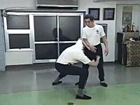 日本には凄い術者が存在する。太極拳「勁力」瀬戸敏雄が凄い。神かもしれん