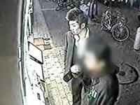 3km引きずり殺人事件。犯人逮捕の瞬間の動画 元ホスト吉田圭吾(22)