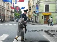 ロシアのキ●ガイ事故ドラレコにはうんざり?そんなあなたへ贈るGJドラレコ