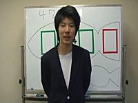 2桁×2桁の暗算ができる!現役東大生が開発した画期的な暗算法が話題。