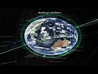 人類は宇宙についてどれだけ知っているのか。地球から既知の宇宙の果てまで