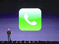 スティーブ・ジョブズ 人々を惹きつける驚異のプレゼン Steve Jobs,1955-2011