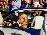 やっちまったー!高級車だらけのモナコで事故ると賠償額が悲惨になる動画