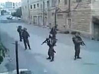 投稿されたパトロール中の兵士が突然踊りだすムービーに軍幹部が激怒