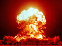 1000mgが厳選する爆発系ムービー衝撃の映像一挙大公開