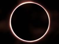 奇跡は見れた?金環日食の高画質映像まとめ。見逃した人はこれで我慢。