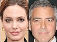 錯覚体験。ハリウッドの有名セレブたちの顔が「醜い顔」に見えてしまう動画