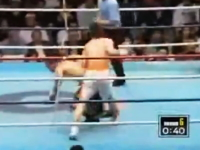 ボクシングで起きた死亡事故3つ+危険な状態に陥った事故(赤井英和)他