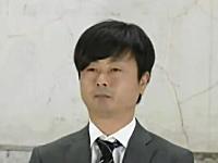 【生活保護】河本準一さんの謝罪会見ノーカット版。「考えが甘かった・・・」
