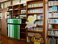 日本の学生が文化祭の出し物として作ったマリオのストップモーションが海外で話題に