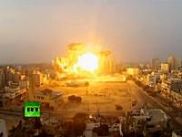 イスラエル軍によるガザ空爆は6日目も行われる。死者94人負傷者740人に。