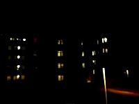 どういう事だよwwwスウェーデンでは夜中に雄たけびを上げると奇妙な事が