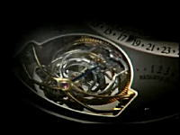 腕時計に宇宙がある!ジャガー・ルクルト凄すぎワロタwwwww