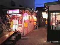 日本再発見。これがJAPANの一日だ!8分で日本の1日を回れるどーが