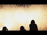 2010年花火大会フィナーレ映像集 淀川花火、長岡花火、神明の花火
