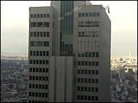 世界が驚愕した日本の動画。地震発生の瞬間を捉えた動画を幾つか紹介