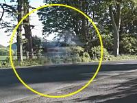 早すぎて残像しか見えないマン島TT2012。もうお腹いっぱいなハイライト映像