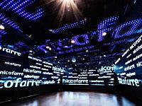 ニコニコ動画のライブハウス「ニコファーレ」が完成!これは凄すぎワロタw