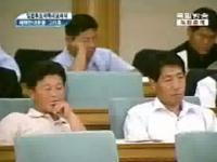 韓国(南朝鮮)が日本の「世論操作」「世論工作」の実践方法と成果をレクチャーしている衝撃動画