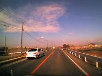 DQNvsDQNのドライブレコーダー「じゃかーしゃ!おらぁ!」熊本国道3号線