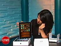 発売前の「iPad」を入手した米メディアがフライング放送しちゃう