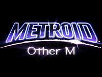 メトロイド新作のプレイ動画がキタ