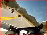 車載が生い。どれもこれも恐ろしい交通事故の映像集。既出もあるよPart.1
