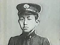 若き日の昭和天皇と時代背景 誕生~皇太子~陸海軍大佐~第124代天皇