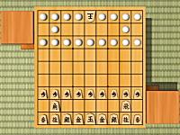 将棋と囲碁が対戦するとどうなるのか?実際にやってみたという動画が話題