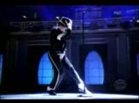 マイケル・ジャクソン「Billy Jean」LIVE