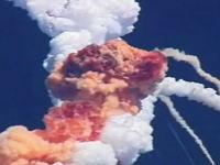 インドの国産ロケットが打ち上げに失敗して空中で大爆発 その詳細映像