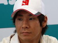 【F1】小林可夢偉ザウバーのシートを失う。2013年のシートは未定・・・。
