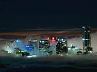海外の風景動画 バンクーバー美しすぎワロタw HD1080p対応