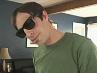YouTubeで一番好きな神動画。Ray-Banサングラス、オフィシャルムービー