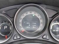 これは斬新wwwwwシトロエンが新型C4にウインカーの音を選べる機能を搭載