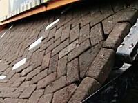 さすが土木技術大国オランダ。レンガを敷き詰めた道路の作り方が凄いぞ
