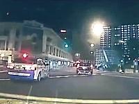 日本人旅行客が死亡したあの交差点でまた同じような事故が発生。新嘉坡