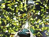 なでしこジャパン優勝 全ゴールシーン動画 女子サッカーワールドカップ