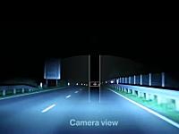 クルマはまだまだ進化する。BMWがヘッドライトを進化させた。インテリジェントヘッドライト