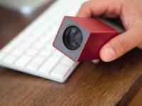 撮影した後にピントを調整できる魔法のカメラが発売される。デモムービー。