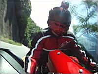 2011年ニコニコ動画アワードでグランプリを受賞した作品が凄い。CBR1000RR