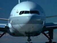 9205(株)日本航空50年の歩み JALが輝いていたあの頃…。